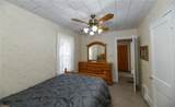 1824 Springfield Center Road - Photo 25