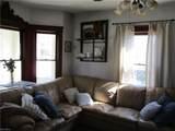 660 Tenney Avenue - Photo 8
