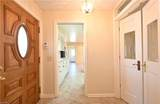 807 Washington Avenue - Photo 4