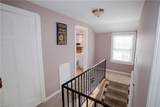 473 Columbia Road - Photo 13