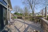 99 Spring Garden Court - Photo 4