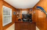 20925 Colby Road - Photo 14