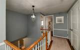 20925 Colby Road - Photo 19