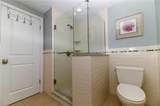 20925 Colby Road - Photo 24