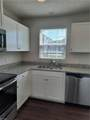 37723 Plymouth Trace - Photo 10