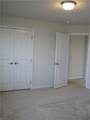 37723 Plymouth Trace - Photo 12
