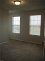 37723 Plymouth Trace - Photo 13