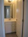 37723 Plymouth Trace - Photo 14