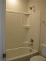 37723 Plymouth Trace - Photo 15