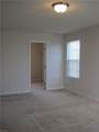 37723 Plymouth Trace - Photo 16