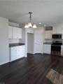 37723 Plymouth Trace - Photo 9