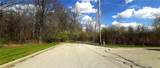Blake Boulevard State Route 5 - Photo 8