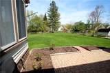 9033 Terrace Park Drive - Photo 29