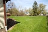 9033 Terrace Park Drive - Photo 31