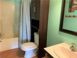 6249 Riggle Hill Road - Photo 14