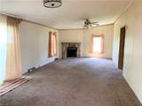 6249 Riggle Hill Road - Photo 8