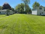 6794 Middlebrook Boulevard - Photo 1