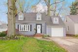 28618 Forest Road - Photo 1