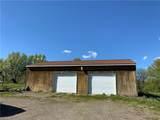 9170 Friendsville Road - Photo 20