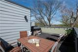 18875 Riversouth Terrace Road - Photo 22