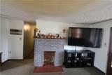 61823 Mckinley Street - Photo 28