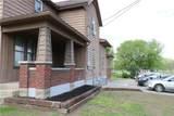 61823 Mckinley Street - Photo 6