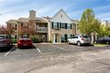 28340 Center Ridge Road - Photo 1