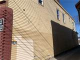 9926 Lorain Avenue - Photo 4