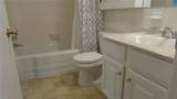 6950 Carriage Hill Drive - Photo 15