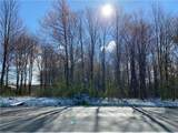 0 Youngstown Kingsville Road - Photo 1
