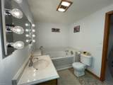 5931 Middle Run Road - Photo 10