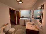 5931 Middle Run Road - Photo 11
