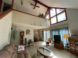 5931 Middle Run Road - Photo 12