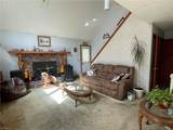 5931 Middle Run Road - Photo 14