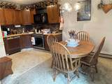 5931 Middle Run Road - Photo 17