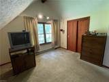 5931 Middle Run Road - Photo 22