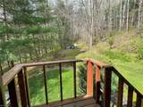 5931 Middle Run Road - Photo 23