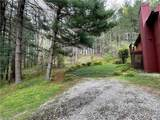 5931 Middle Run Road - Photo 24