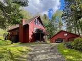 5931 Middle Run Road - Photo 25