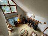 5931 Middle Run Road - Photo 27