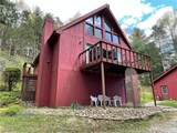 5931 Middle Run Road - Photo 29