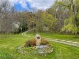 5931 Middle Run Road - Photo 4