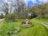 5931 Middle Run Road - Photo 5