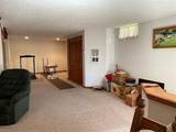5931 Middle Run Road - Photo 7