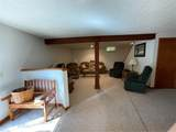 5931 Middle Run Road - Photo 8