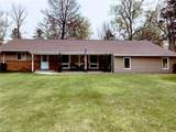 8161 State Road - Photo 3