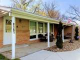 8161 State Road - Photo 4