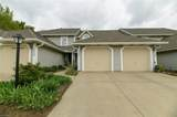 2447 Wrens Drive - Photo 2