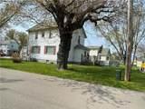 868 Harbor Street - Photo 23