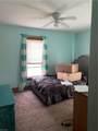 868 Harbor Street - Photo 3
